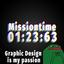 Endskill-PlaytimeDisplay-1.0.2 icon