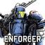 EnforcerGang-Enforcer-3.0.4 icon