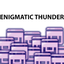 EnigmaDev-EnigmaticThunder-0.1.5 icon