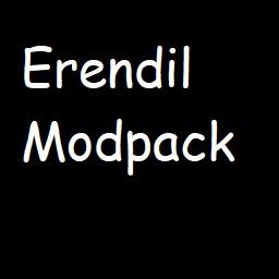 Erendil-ErendilModpack icon
