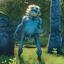 Eskylar-Troll_Visual_Upgrade-1.2.0 icon