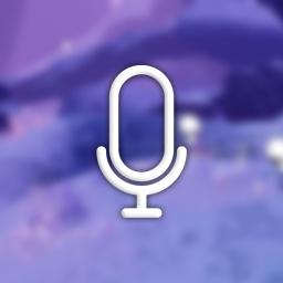 Evaisa-Voicechat icon