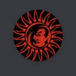 Evil_Empire-Evil_Empire_DoD_pack icon