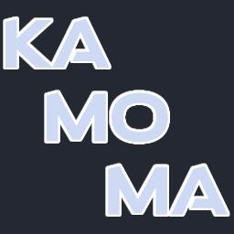 Eymiks-KaMoMa_ModPack icon