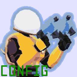 FMRadio11-SurvivorConfig icon
