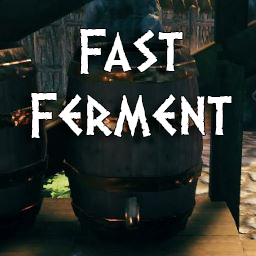 Fang86-FastFerment icon