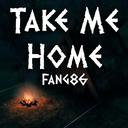 Fang86-TakeMeHome icon
