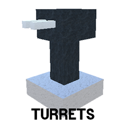 FanoDev-MuckTurrets icon