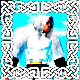 Fantu-SageRobes icon