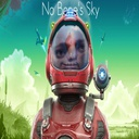FatWrinkleZ-No_Bones_Sky_ALPHA icon