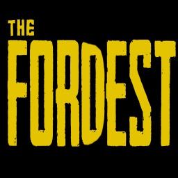 FatWrinkleZ-The_Fordest icon