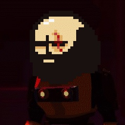 Fat_Autistic_Manchild-LISA_OST icon