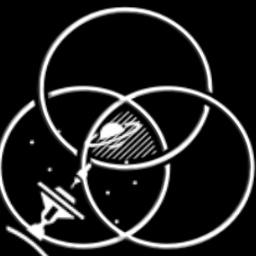 Fireball14-StationRangeLimiter icon