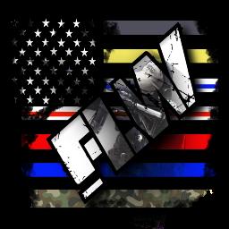 FirstLineWarriors-First_Line_Warriors_ModpackV2 icon