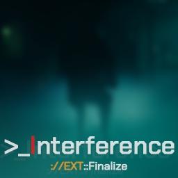 Flowaria-Interference icon