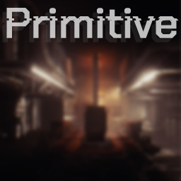 Flowaria-Primitive icon