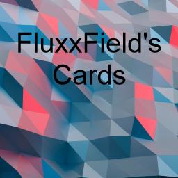 FluxxField-FFC icon