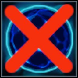 FoggyDoggy-NoMeteor icon