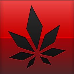 FourTwenty-420ValheimAdminAddons icon