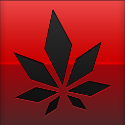 FourTwenty-420ValheimModPack icon