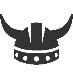 Frostyy-PR_HardCore_Modpack icon