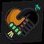 FunkFrog-and-Sipondo-ShareSuite-2.5.1 icon