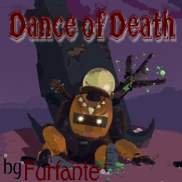 Furfante-Dance_of_Death_Modpack icon