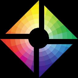 Fx-FxModpack icon