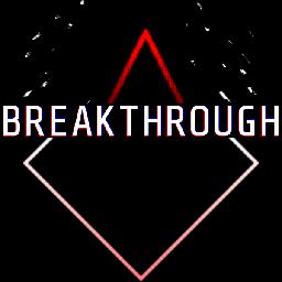 GTFO_Modding_Admin_Team-BREAKTHROUGH icon