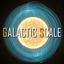 Galactic_Scale-GalacticScale-2.1.18 icon