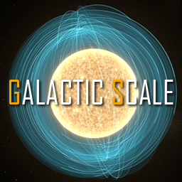 Galactic_Scale-GalacticScale icon