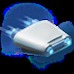 Gimbalhawk-AutoLogisticsDroneSetup icon