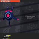 Glomzubuk-HostSpectator icon