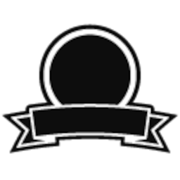 Glomzubuk-NoRanking icon