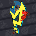 Glomzubuk-NotSoRandom icon