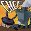 Gnome-ChefMod-1.0.0 icon