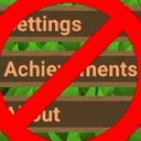 GoldenGuy1000-Disable_Achievements icon