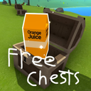 GoldenGuy1000-Free_Chests icon