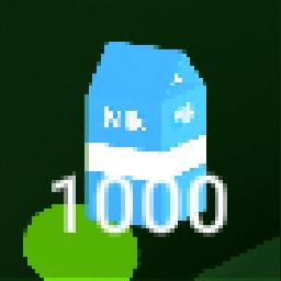 GoldenGuy1000-Powerup_Config icon