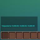 GoldenGuy1000-Teleport_to_Coordinates icon