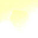 GoldenGuy1000-discord_lightmode icon