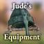GoldenJude-Judes_Equipment-1.0.0 icon
