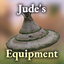GoldenJude-Judes_Equipment-1.1.2 icon