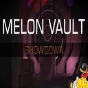 GreasedScotsman-Melon_Vault_Showdown icon