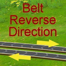 GreyHak-DSP_Belt_Reverse_Direction icon