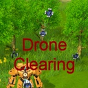 GreyHak-DSP_Drone_Clearing icon