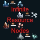 GreyHak-DSP_Infinite_Resource_Nodes icon
