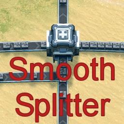 GreyHak-DSP_Smooth_Splitter icon