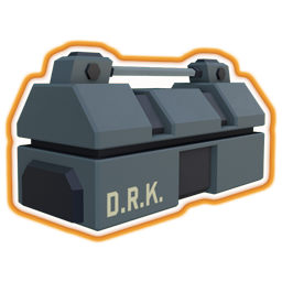 Griff-Drone_Repair_Kit icon