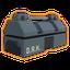 Griff-Drone_Repair_Kit-1.1.2 icon